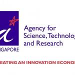 Học bổng ASEAN và ASTAR: Những điều cần biết