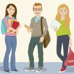 Lưu ý về phục trang trong hành trang lên đường khi du học Singapore