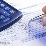 Có yêu cầu chứng minh tài chính khi du học Singapore?