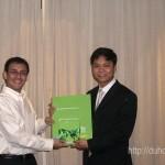 Tốt nghiệp THPT khá lâu có thể đi du học Singapore?