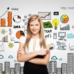Trường nào đào tạo Thạc sĩ Marketing tốt ở Singapore