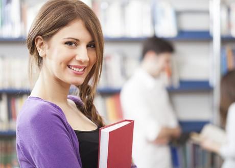 Những lưu ý khi chuyển lên khóa học cao hơn du học Singapore
