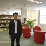 Yêu cầu đầu vào MDIS Singapore