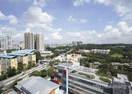 Nên du học Singapore hay UK?