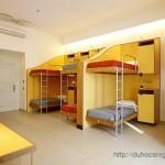 Du học Singapore có những loại hình nhà ở nào?