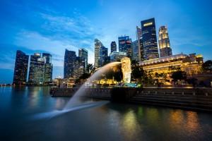 top-nganh-lua-chon-du-hoc-singapore