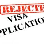 Lý do khiến sinh viên bị từ chối khi xin visa du học Singapore