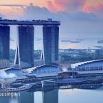 Du học Singapore 2016: An toàn và chất lượng cao