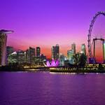 Những bất cập khi du học Singapore