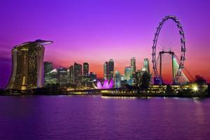 Mặc dù có nhiều bất cập những cũng như bất kỳ quốc gia nào khác cũng có điểm thuận lợi và không thuận lợi. Singapore vẫn là nơi lý tưởng để làm bàn đạp cho tương lai tương sáng