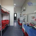 Có nên học trường Kaplan Singapore?