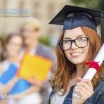 Du học Singapore: Những chia sẻ thực tế của sinh viên