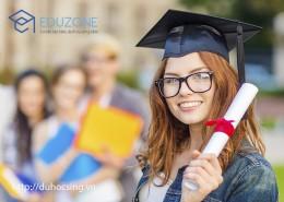 Chia sẻ kinh nghiệm của một du học sinh Singapore