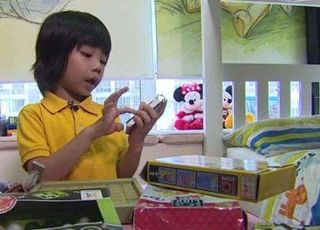 Tại sao giáo dục Singapore đào tạo được những đứa trẻ thông minh nhất thế giới?