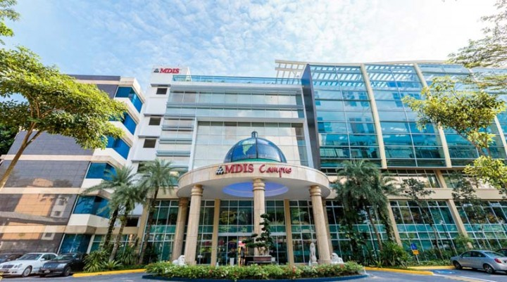 mdis-singapore-hoc-he
