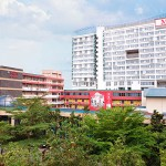Học bổng Học viện phát triển quản lý Singapore (MDIS) 2018