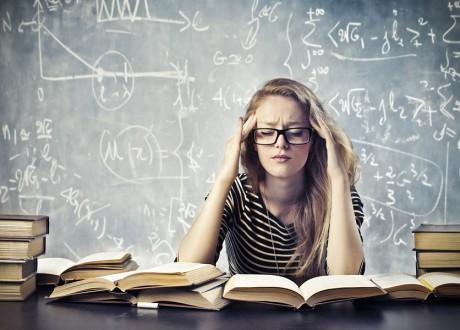 Các giai đoạn tâm lý của du học sinh