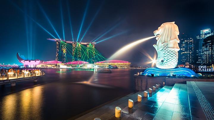 chi-phi-hoc-thac-si-tai-singapore2