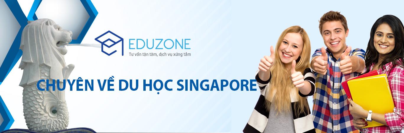 chuyen-tu-van-du-hoc-singapore2