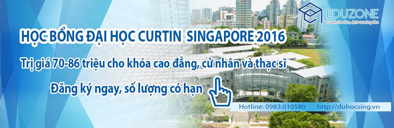 curtin-hoc-bong-banner