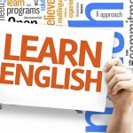 Không có tiếng Anh có du học Singapore học đại học được không?
