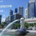 Chương trình học tiếng Anh tại Singapore