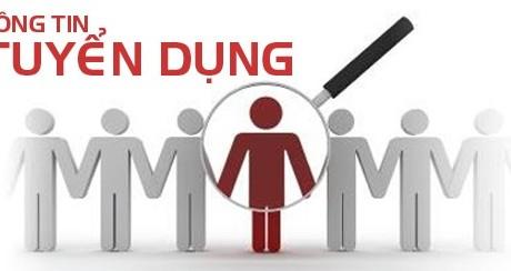 Eduzone tuyển dụng nhân viên tư vấn du học các chương trình nói tiếng Anh