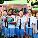 Các phương án du học Singapore khi học sinh chưa tốt nghiệp phổ thông cơ sở