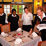 Những lý do nên học ngành Quản trị khách sạn du lịch tại Singapore