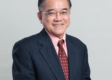 Tiến sĩ Eric Kuan: Giáo dục mang đến cho mọi người một cuộc sống tốt đẹp hơn