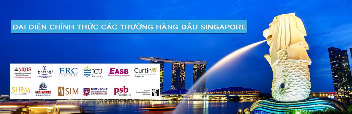 eduzone-dai-dien-chinh-thuc-cac-truong-singapore