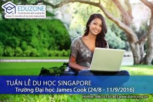 James-cook-singapore