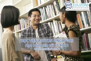 hoc-bong-hoc-vien-auston-singapore
