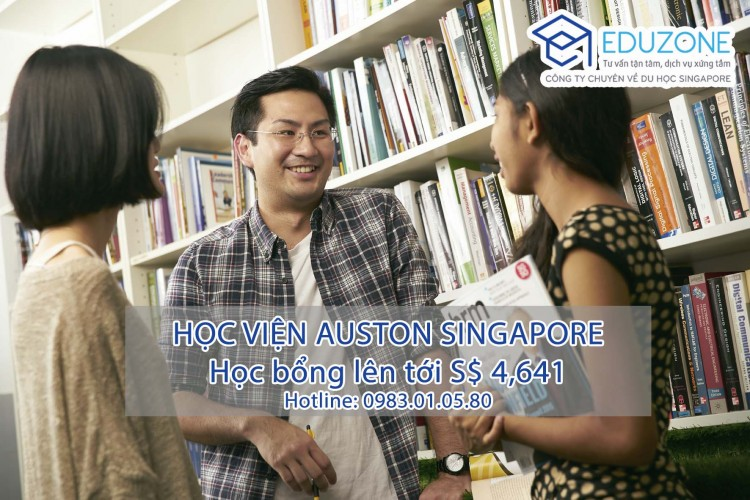 hoc-bong-hoc-vien-auston-singapore