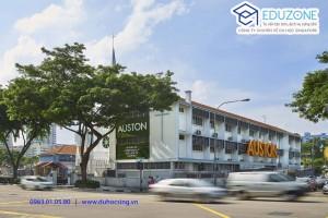 hoc-vien-auston-singapore