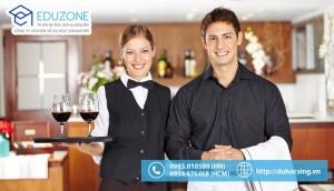hospitality_management