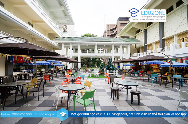 jcu-singapore-5