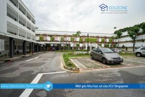 jcu-singapore3