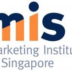 Học viện Marketing Singapore (MIS) không được phép tuyển sinh SVQT