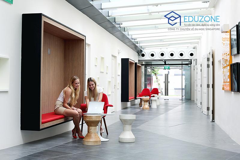 Raffles-Singapore-eduzone