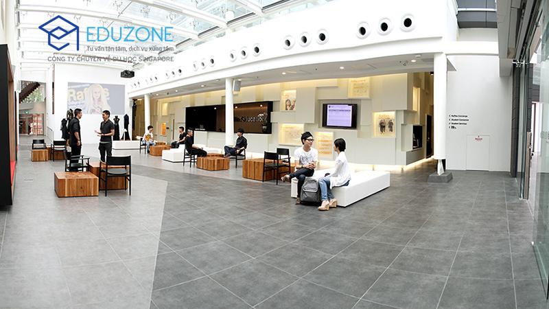 Raffles-Singapore-eduzone2