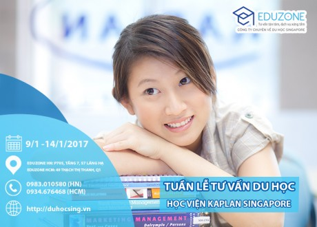 tuan-le-kaplan-t1-2017