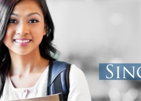 Cẩm nang bỏ túi khi đi du học singapore
