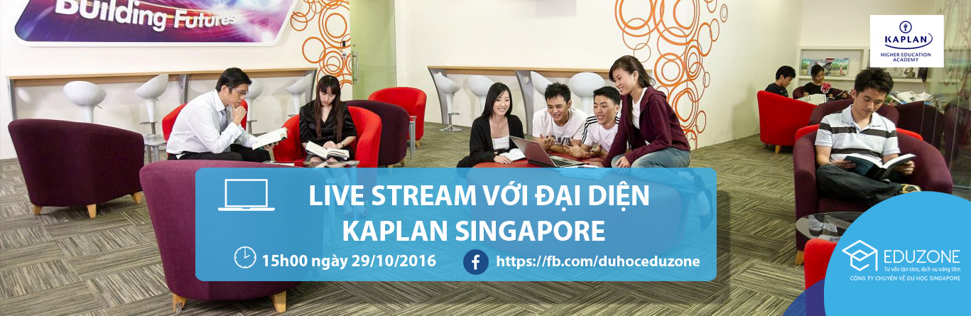 kaplan-singapore-live-tream
