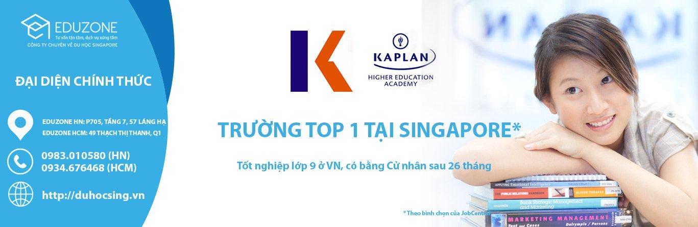 kaplan-singapore-top1