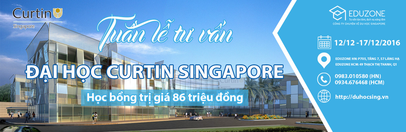 curtin-singapore-banner
