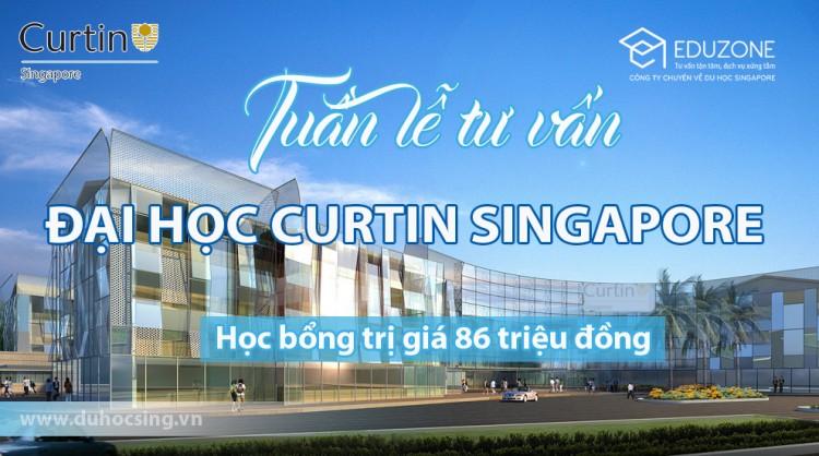 curtin-singapore-minh-hoa