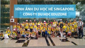 hinh-anh-du-hoc-he-singapore