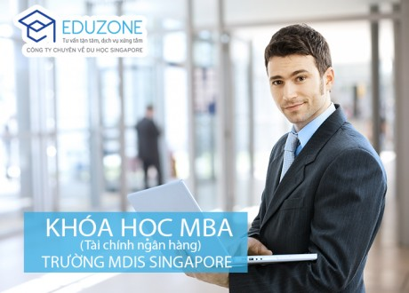 mba-tai-chinh-ngan-hang-mdis-singapore