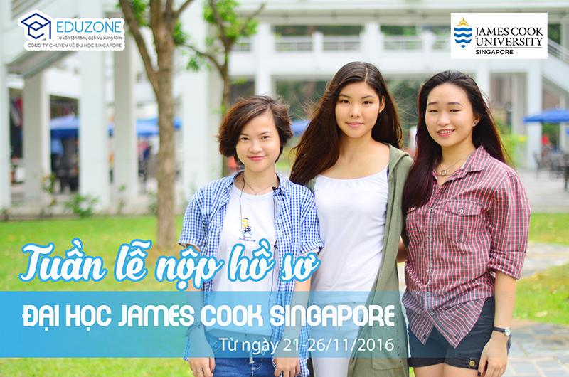 tuan-le-jcu-singapore